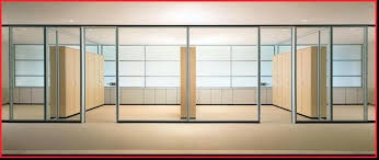 office wall divider. Office Dividers Ideas Wall Divider Painting Walls Partition Design O