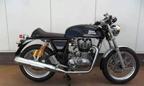 35 used cafe racer bikes for sale droom