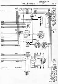 diagrams 725752 ez go textron battery wiring diagram ezgo golf ez go golf cart wiring diagram pdf at Ez Go Golf Cart Battery Wiring Diagram
