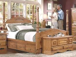 Best Bedroom Furniture Reviews Cottage Style Bedroom Set Ikea Malm
