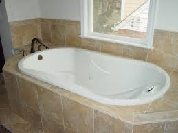 how much is a new bathtub installation bathtub ideas