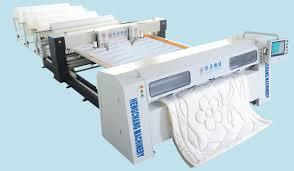 Quiting Machine, Computerized quilting machine, HC-d3000 quilting ... & quilting machine Adamdwight.com
