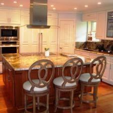Home Renovations Unlimited, LLC | Arlington, VA 22202 - HomeAdvisor