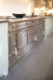 Best Images About WEDGEWOOD On Pinterest Double Wall Ovens - Kitchens by wedgewood