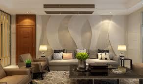 Living Room Wall Ideas 2015