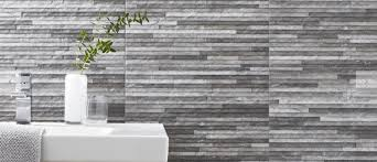 Thin Tiles For Bathroom Home Design
