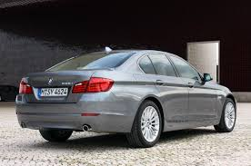 All BMW Models 2011 bmw 535i review : BMW 535i 2011: Review, Amazing Pictures and Images – Look at the car