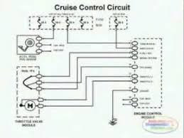 1981 corvette wiring diagram images cruise control wiring diagram