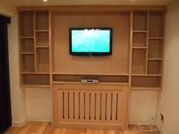 ... Charming Radiator Covers With Shelves Uk Combined Tv Radiator Cupboards  Furniture Design: Full Size