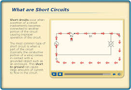 john deere wiring diagram images wiring diagrams test light image wiring diagram engine