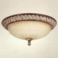 flush mount ceiling chandelier mini crystal chandelier modern flush mount ceiling lights w12 led flush mount