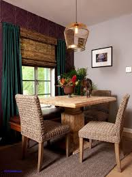 dining room decorating ideas for apartments. Medium Size Of Dinning Room:formal Dining Room Decorating Ideas Apartment Therapy Table Small For Apartments S