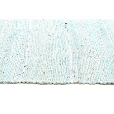jute rug reviews pottery barn chunky wool natural pier popcorn pb heathered chenille soft fiber area rugs seagrass no border durability small dark sisal