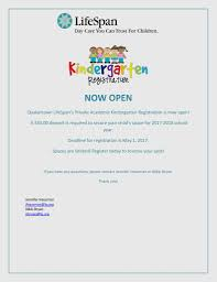 child care in quakertown east greenville allentown pa lifespan deadline for kindergarten registration 1 2017