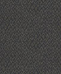 Ida Black | Sandberg Wallpaper