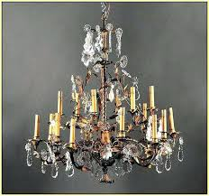 phenomenal chandelier candle sleeves black candle covers for chandeliers chandelier designs chandelier candle sleeves chandelier candle