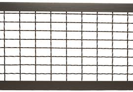 Welded Wire Mesh Gauge Chart Woven And Welded Wire Mesh Wire Product Specifications C Ss