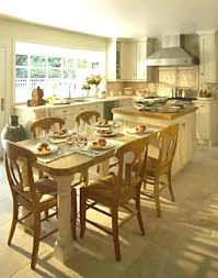 kitchen table and island combinations kitchen island table combo kitchen island dining table combination kitchen island table combinations