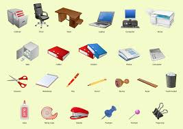 office design tool. Office Design Tool Interior Ideas S