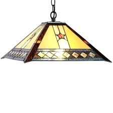 stained glass antique stained glass hanging lamps lamp shades shade replacement how to make glas