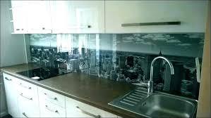 white glass tile backsplash frosted glass tile white glass tile white glass tile frosted glass changing