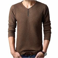 <b>Men</b> Christmas <b>Sweater Jumper</b> 2019 Autumn Winter <b>Mens Pullover</b> ...