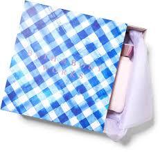 Gift <b>Wrap</b> and Gift <b>Bags</b> – Bath & Body Works