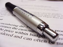 best custom writing help images writing help  did you know writing a letter to the sellers of the home you re interested