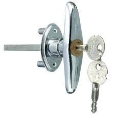 clopay garage door lock medium image for garage door handle garage doors garage door handle with