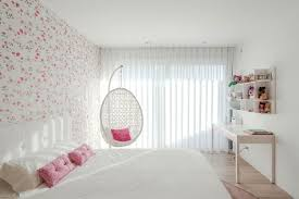 bedroom chairs for girls. Splendid Girl Bedroom Chair Chairs Girls Beautiful Brilliant Cool White Teenage With Modern Floral Within Hanging For E