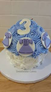 Sofia The First Giant Cupcake Birthday Cakes Pinterest Giant