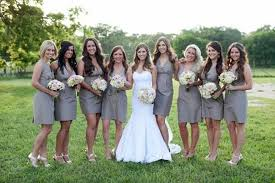 Download Country Wedding Bridesmaid Dresses  Wedding CornersCountry Western Style Bridesmaid Dresses