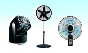retro oscillating fan vine metal oscillating fan the 4 best fans hero retro electric antique parts