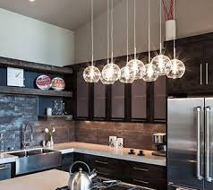 drop lighting for kitchen. Decoration: Kitchen Drop Lights Desire Pendant Lighting Hanging For Islands Dining As Well 10 Of K