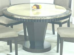 dining room table for 6 marble kitchen table and chairs marble top dining table set on kitchen work tables black marble kitchen table set rustic