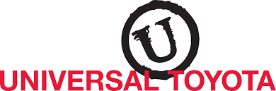 Red's Referrals