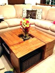 wooden coffee table with storage wood coffee table storage coffee tables with storage wooden coffee tables
