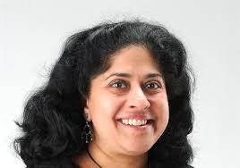 PG names new food editor: Arthi Subramaniam   Pittsburgh Post-Gazette