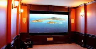 custom home theater systems. custom home theater system tv installation gallatin tennessee systems h