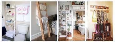 Apartment Decor Diy Cool Decoration