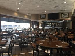 Blue Cow Kitchen And Bar Best Restaurants In Hagerstown Md Visit Hagerstown And