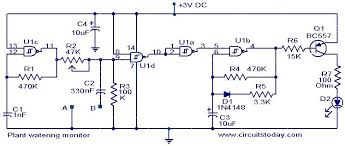 crt monitor block diagram the wiring diagram monitor circuit diagram wiring diagram block diagram