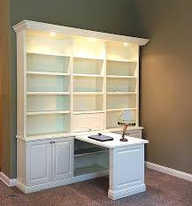 desk units for home office. Home Fice Storage Unit Desk Corner Units Wall For Office