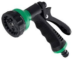 <b>Пистолет</b>-распылитель для <b>полива Park</b> 330086 купить, цены в ...