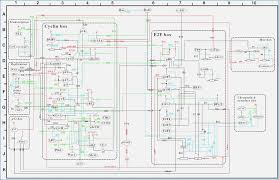 scosche line out converter wiring diagram subwaynewyork co Scosche Fai 3A Manual diagram scosche line out converter wiring diagram for connection, scosche line out converter wiring diagram