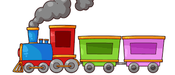 trains images for kids. Beautiful Kids On Trains Images For Kids F