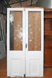 pair french doors 0304 m3 aud 220 00