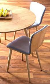 leather dining chairs ikea leather dining chairs wonderful chairs glamorous light oak dining chairs used oak