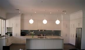 kitchen designs adelaide. 2 pac kitchen with stone tops designs adelaide