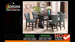 jordan home furniture youtube